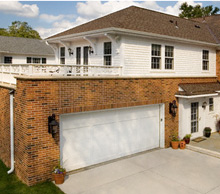 Garage Door Repair in Mundelein, IL